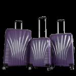 cy2020-purple-a