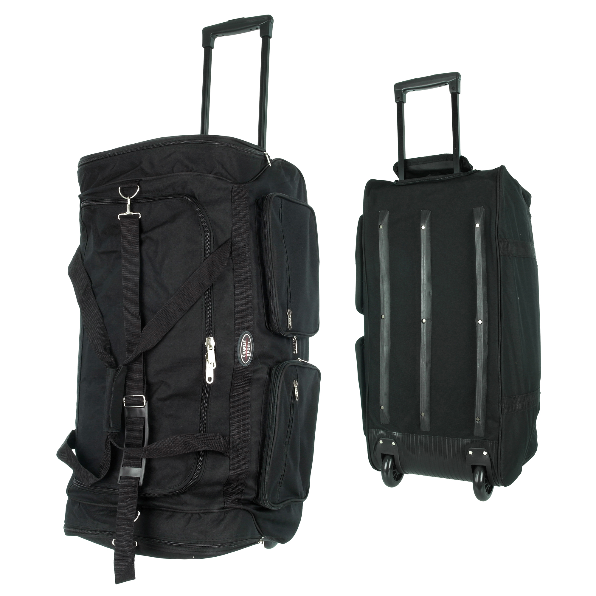 931394834 Travel Bag – CY Luggage