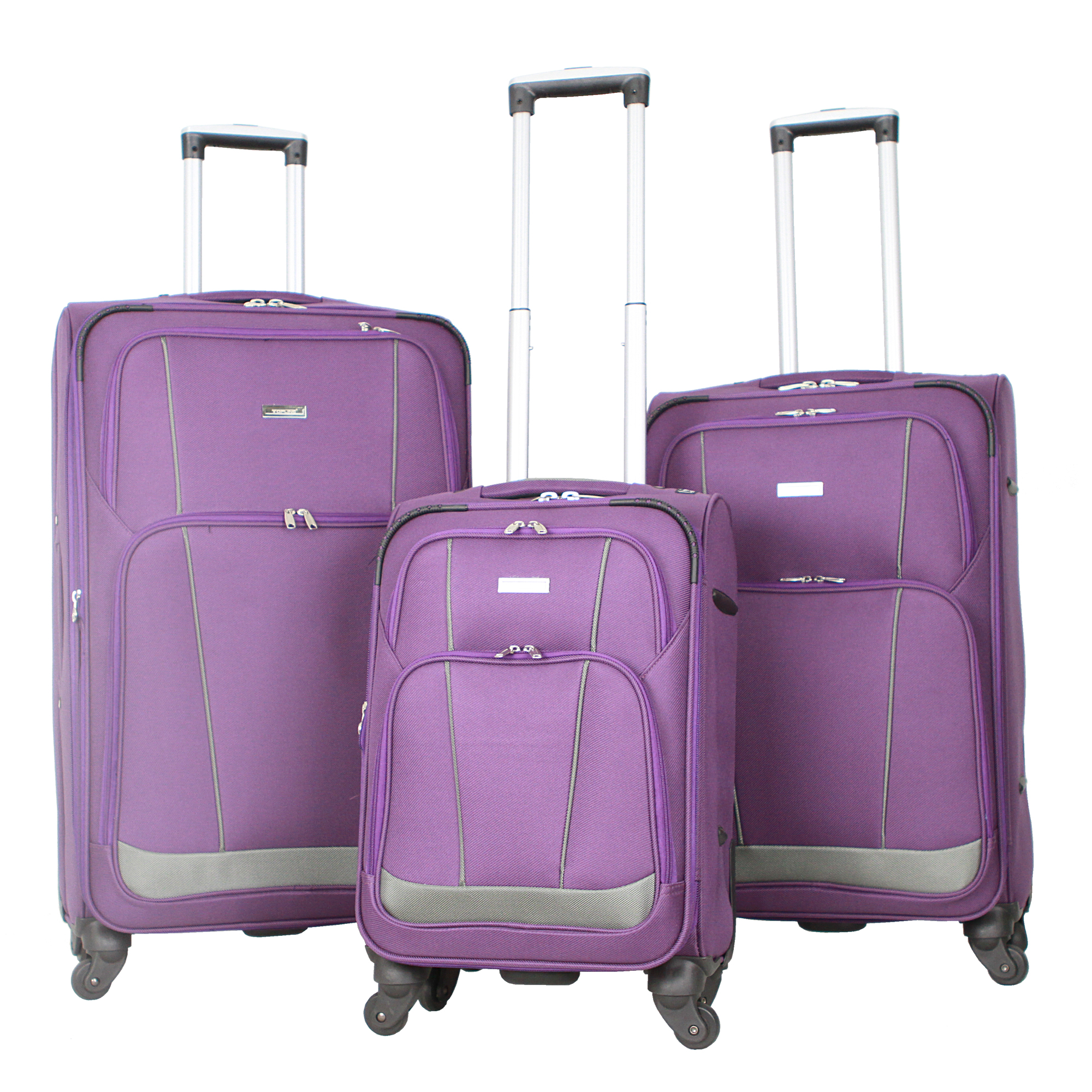39640ea88 Products – CY Luggage