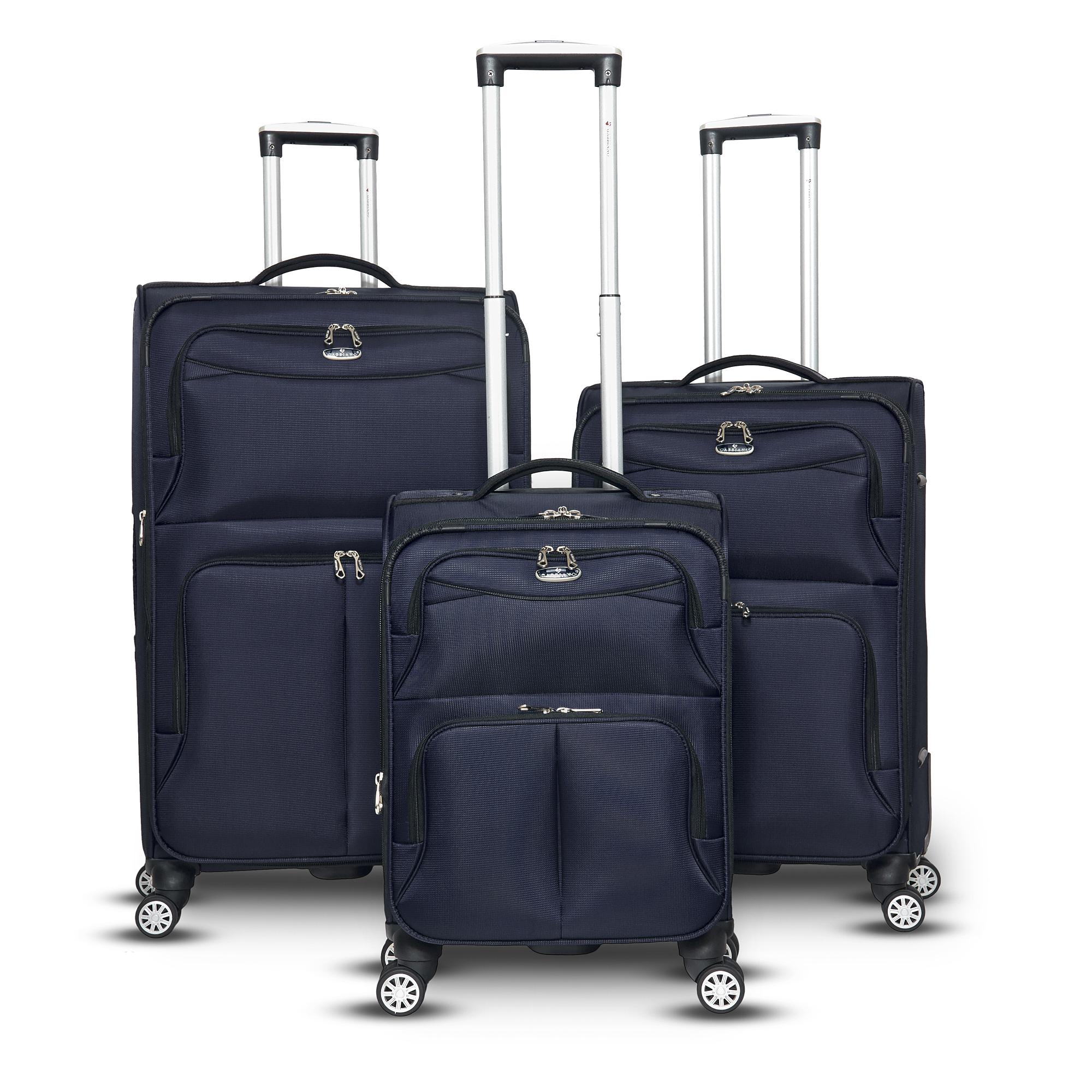 931727c92 Gabbiano – GA4030 – CY Luggage