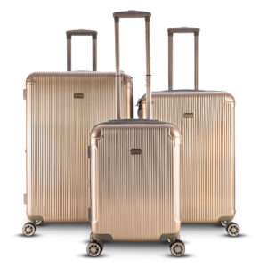 a8b1850c4 CY Luggage – Premium Luggage at Affordable Prices