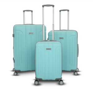 LG_GA2060_TIFFANY BLUE_SET