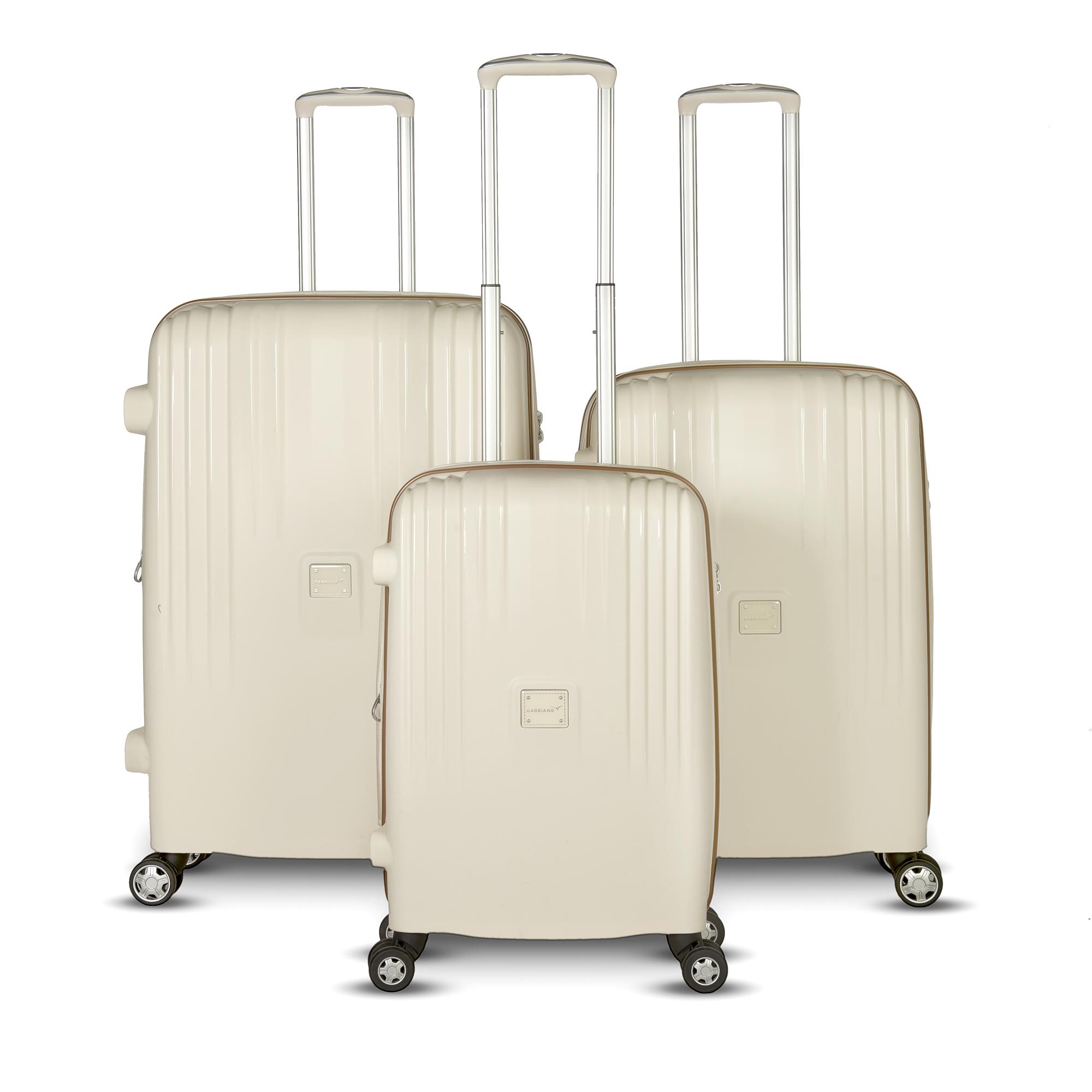 5555124d6 Hardsided Luggage – CY Luggage