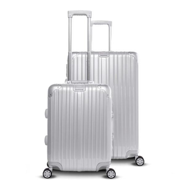 8b3b35a27 Gabbiano-GA8010 – CY Luggage
